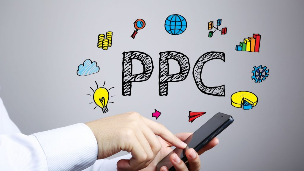 How to start a new PPC campaign?