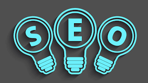 SEO and its core elements